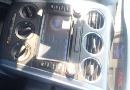 Urge!! Un excelente Mazda CX-7 2012 Automático vendido a un precio increíblemente barato en Zapopan (ID:1511687)