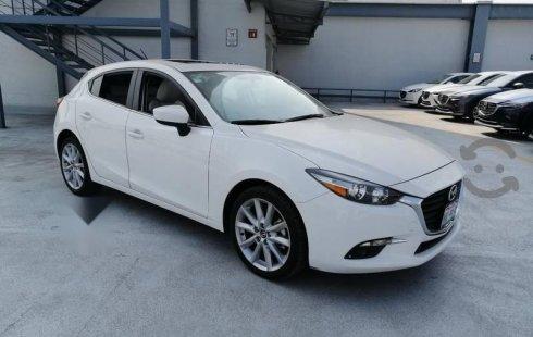 Quiero vender un Mazda Mazda 3 en buena condicción (ID:1511620)