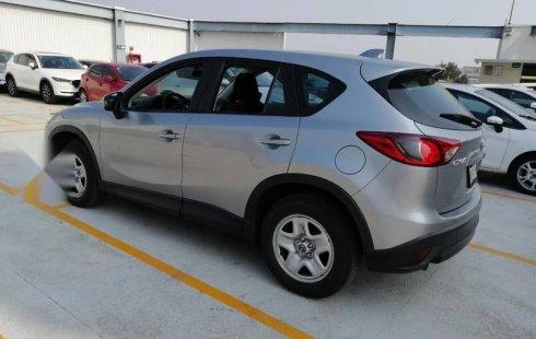 Urge!! Vendo excelente Mazda CX-5 2014 Automático en en Benito Juárez