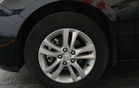 Coche impecable Chevrolet Cavalier con precio asequible