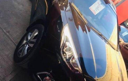 Urge!! Vendo excelente Hyundai ix35 2015 Automático en en Zapopan