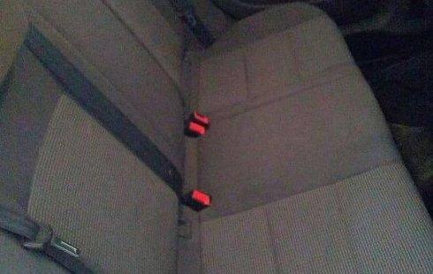 Se vende urgemente Volkswagen Bora 2009 Automático en San Nicolás de los Garza