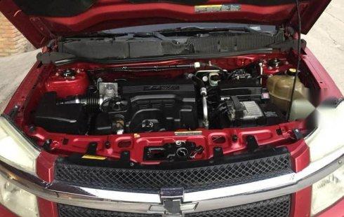 Auto usado Chevrolet Equinox 2006 a un precio increíblemente barato