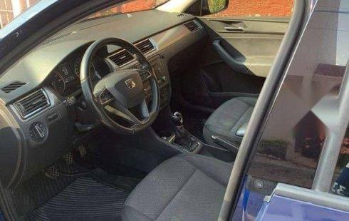 Pongo a la venta cuanto antes posible un Seat Toledo que tiene todos los documentos necesarios