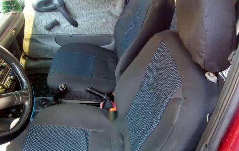 Auto usado Chevrolet Chevy 1997 a un precio increíblemente barato