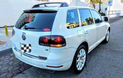 Vendo un carro Volkswagen Touareg 2009 excelente, llámama para verlo
