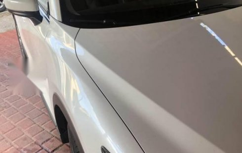 Mazda CX-5 2019 usado en Zapopan