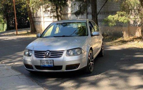 Volkswagen Jetta precio muy asequible (ID:1525522)