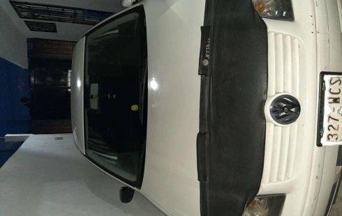 Se vende un Volkswagen Jetta 2007 por cuestiones económicas