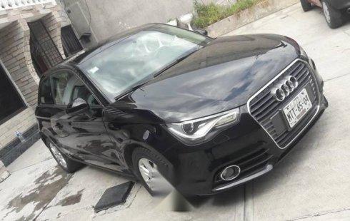 Audi A1 2015 barato