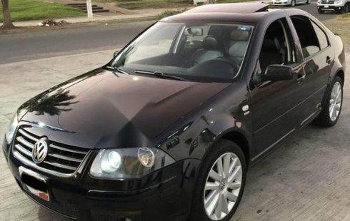 Vendo un carro Volkswagen Clásico 2011 excelente, llámama para verlo