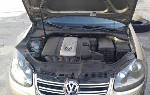Auto usado Volkswagen Bora 2009 a un precio increíblemente barato