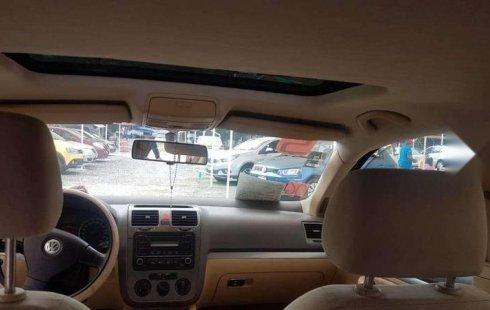 Quiero vender cuanto antes posible un Volkswagen Bora 2006