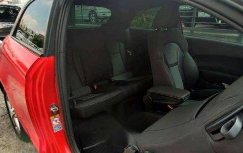 Vendo un carro Audi A1 2015 excelente, llámama para verlo