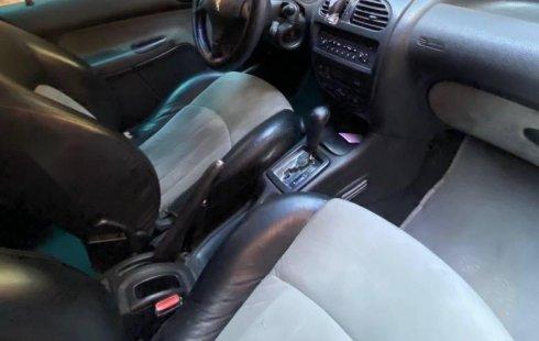 Quiero vender inmediatamente mi auto Peugeot 206 2004