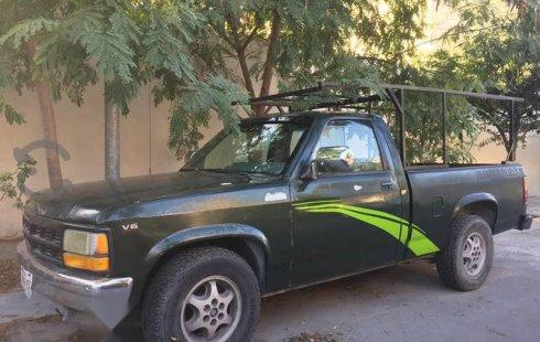 Dodge Dakota 1996 en venta