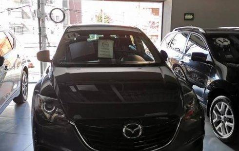 En venta un Mazda CX-9 2014 Automático muy bien cuidado