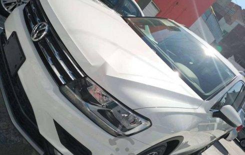 Urge!! Un excelente Volkswagen Tiguan 2018 Automático vendido a un precio increíblemente barato en Gustavo A. Madero