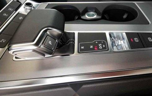 Audi A6 2019 en venta
