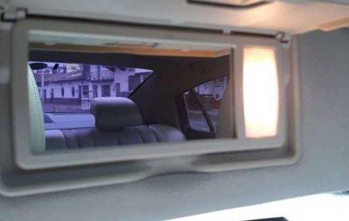 Se vende un Mazda 6 2009 por cuestiones económicas