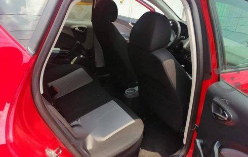 Pongo a la venta cuanto antes posible un Seat Ibiza que tiene todos los documentos necesarios