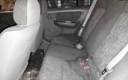 Se vende urgemente Nissan Sentra 2000 Manual en Yucatán
