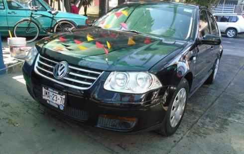 Se vende urgemente Volkswagen Jetta 2012 Manual en Guadalajara