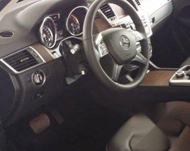 Mercedes-Benz Clase GLC precio muy asequible