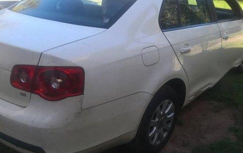 Un excelente Volkswagen Bora 2006 está en la venta