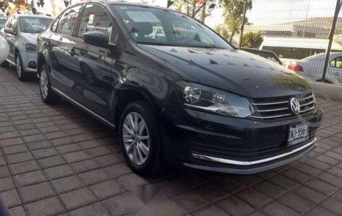 Volkswagen Vento 2020 usado