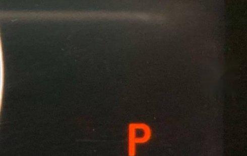 Vendo un Honda Accord en exelente estado