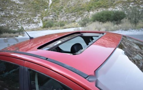 Carro Peugeot 307 2008 en buen estadode único propietario en excelente estado