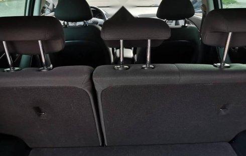 Hyundai ix35 2015 barato en Zapopan