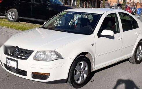 Volkswagen Jetta 2008 usado