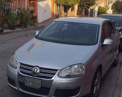 Se pone en venta un Volkswagen Bora