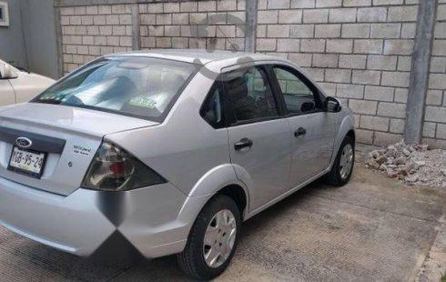 Quiero vender cuanto antes posible un Ford Fiesta 2012