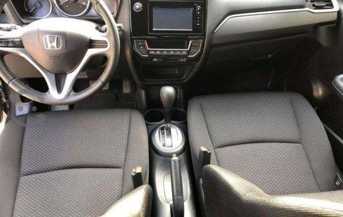 Vendo un Honda BR-V en exelente estado