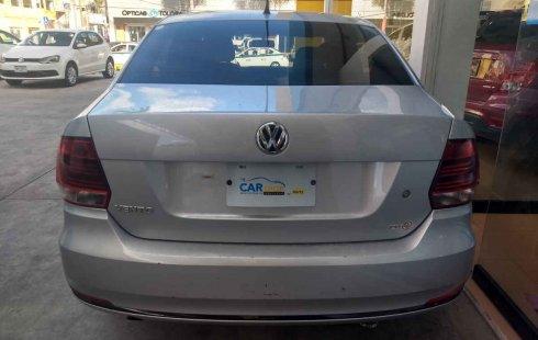 Volkswagen Vento 2019 en Mérida