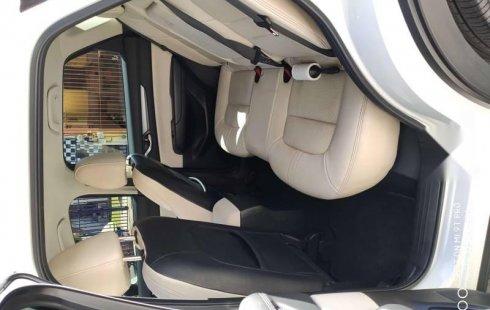 Quiero vender inmediatamente mi auto Mazda CX-5 2018
