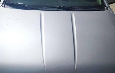 Nissan Sentra 2012 usado