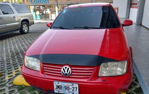 En venta carro Volkswagen Jetta 2006 en excelente estado