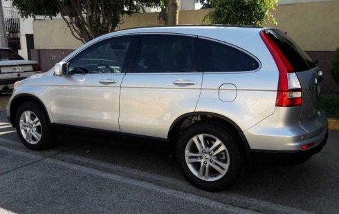 Honda CR-V 2011 barato en México State