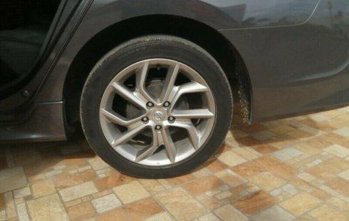 Se vende urgemente Nissan Sentra 2013 Automático en Yucatán