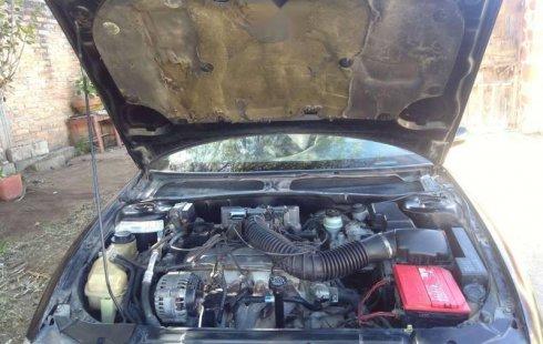 Auto usado Chevrolet Cavalier 1997 a un precio increíblemente barato