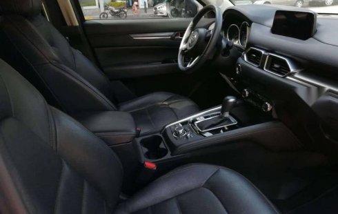 Mazda CX-5 2018 barato