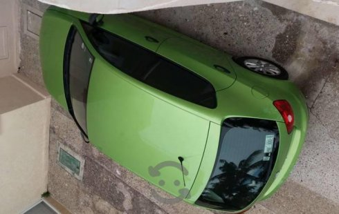 Vendo un Seat Ibiza en exelente estado