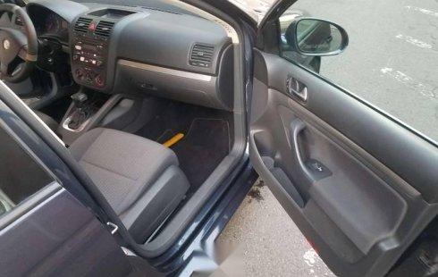 Coche impecable Volkswagen Bora con precio asequible