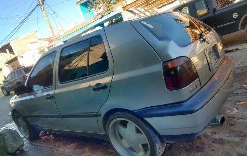 Volkswagen Golf 1999 en venta