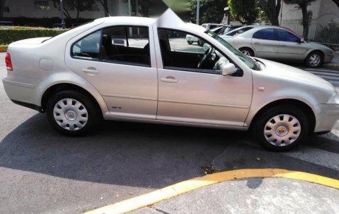 Volkswagen Jetta 2012 barato