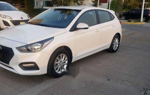 Hyundai Accent 2020 en venta